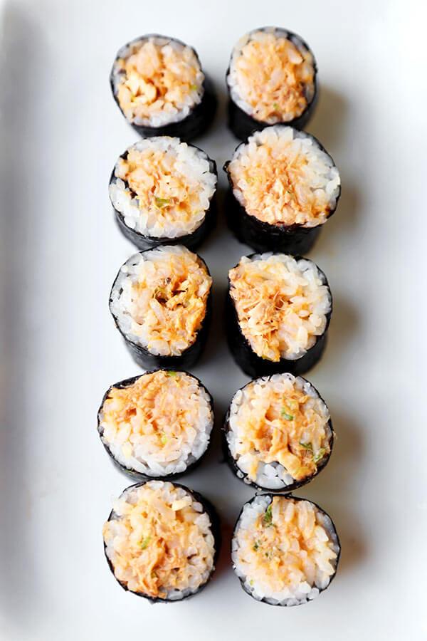 spicy-tuna-roll-2OPTM