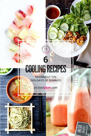6-Cooling-Recipes-to-Combat-320
