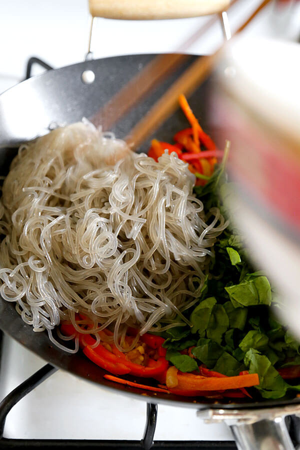 adding-noodles
