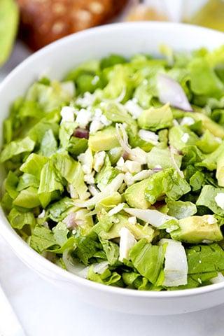 chopped-salad-320