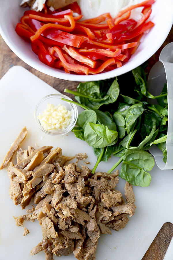 ingredients-for-stir-fry