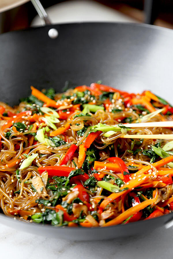 japchae-recipe-1OPTM