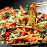 japchae-recipe-320