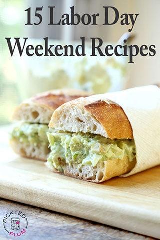 labor-day-recipes-320