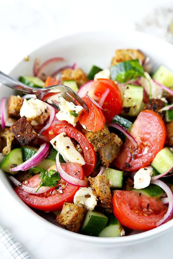 panzanella-salad-1OPTM