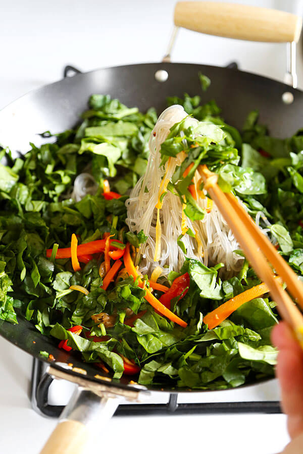 spinach-with-stir-fry