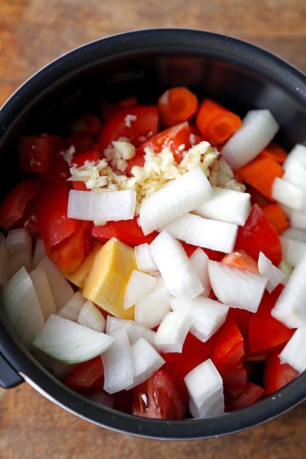 vegetables-for-soup