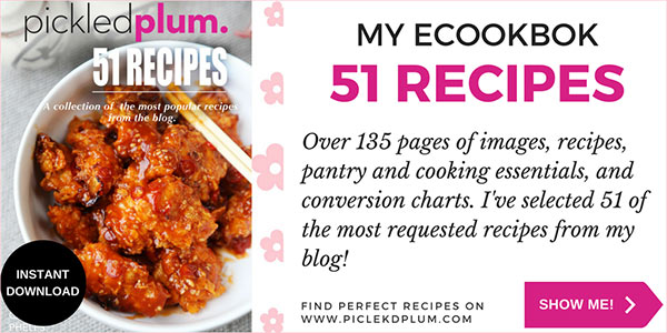 Long life kung pao chicken pickled plum food and drinks these recipes constantly make best dish lists on sites such as country living self shape bon appetit the cooking channel mens fitness and womans forumfinder Image collections