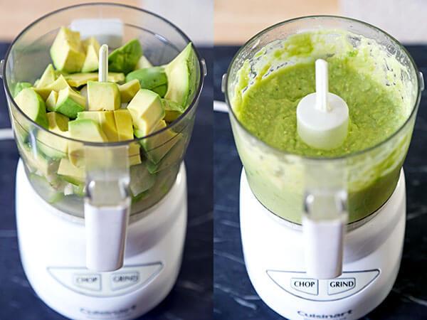 green-avocado-salsa