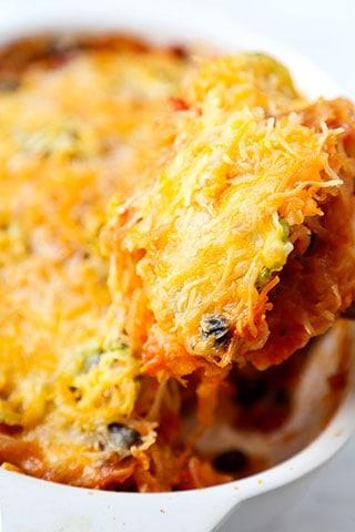 mexican-spaghetti-squash-casserole-320