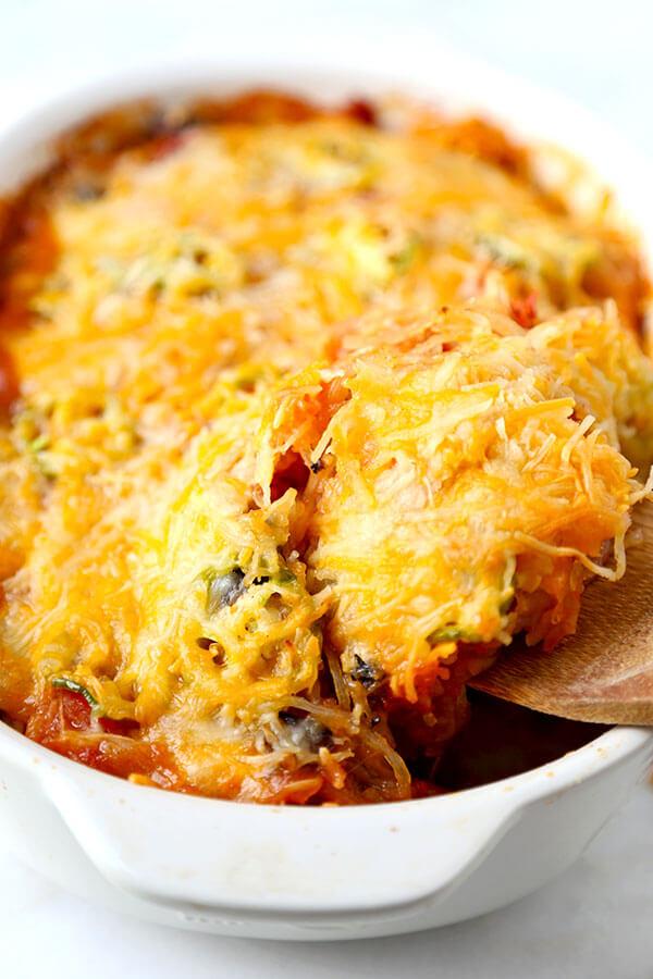 mexican-spaghetti-squash-casserole-OPTM