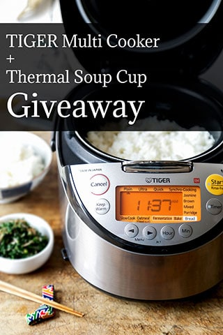 multi-cooker-giveaway320