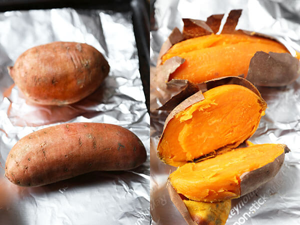 sweet-potato-baking-OPTM