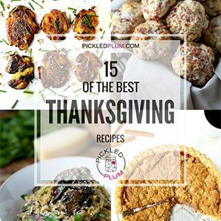 15-best-thanksgiving-recipes-320