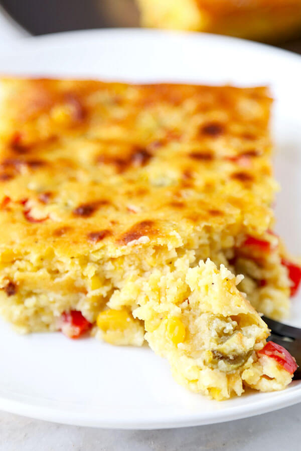 ... autumn casserole. Ready in 40 minutes from start to finish! Recipe