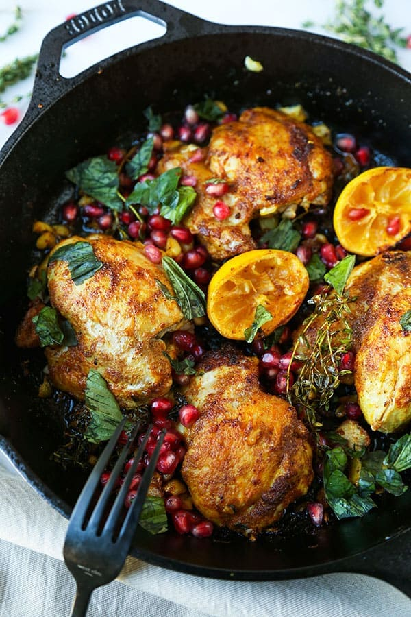 curried-chicken-with-pomegranate-1optm
