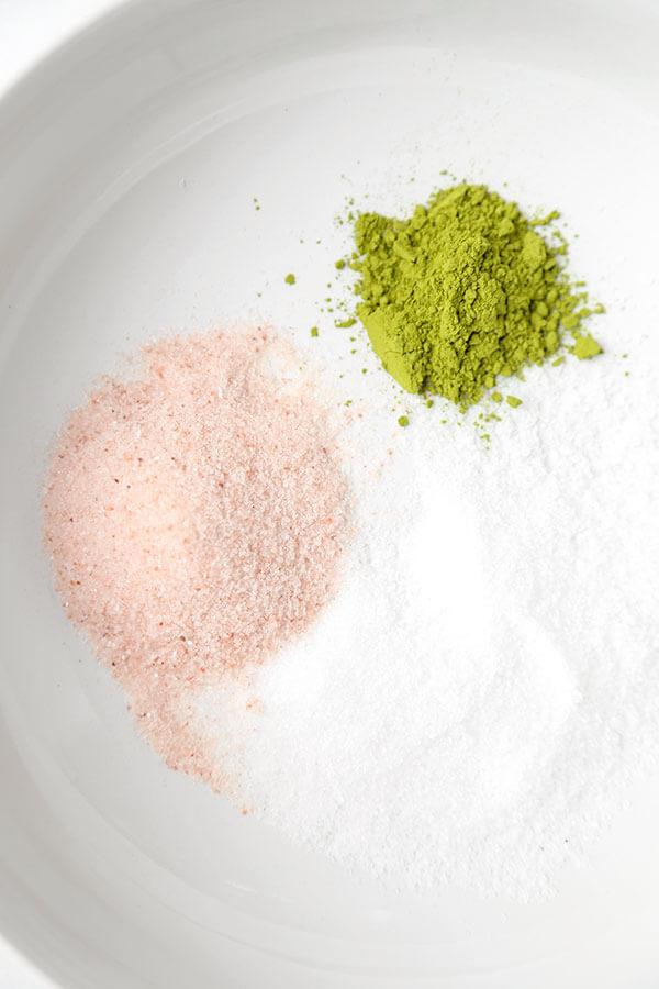 ingredients-for-matcha-tea-salt-optm