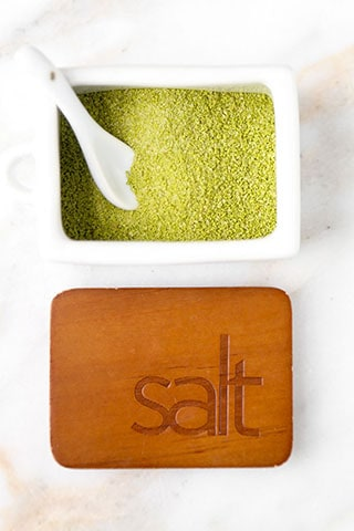 matcha-tea-salt-320