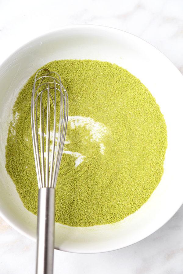 salts-and-matcha-mixed