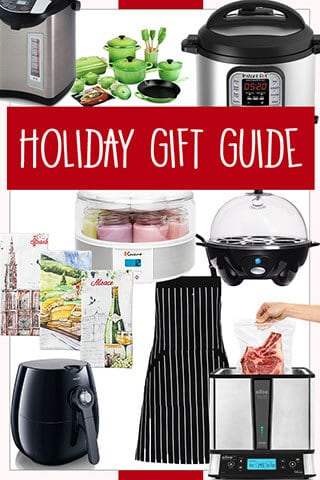 2016-holiday-gift-guide-320