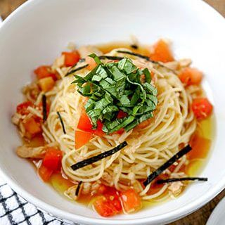 japanese-chilled-noodles-320