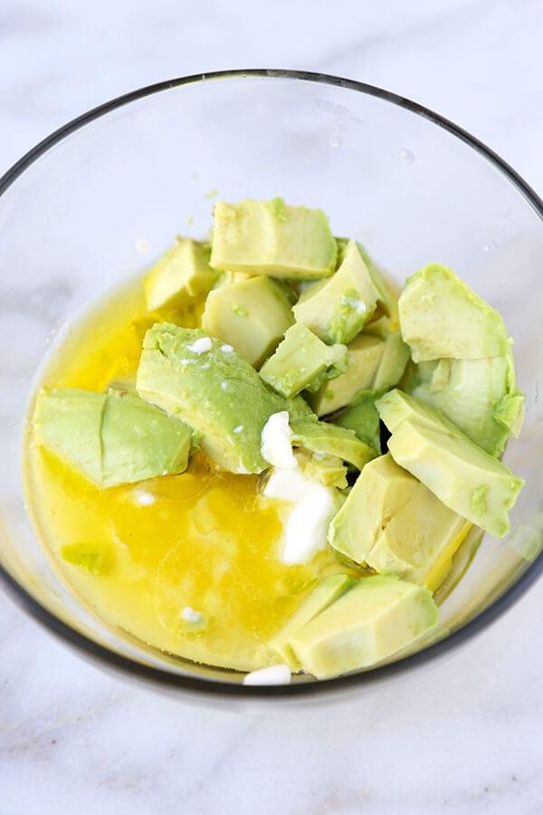avocado-and-lemon