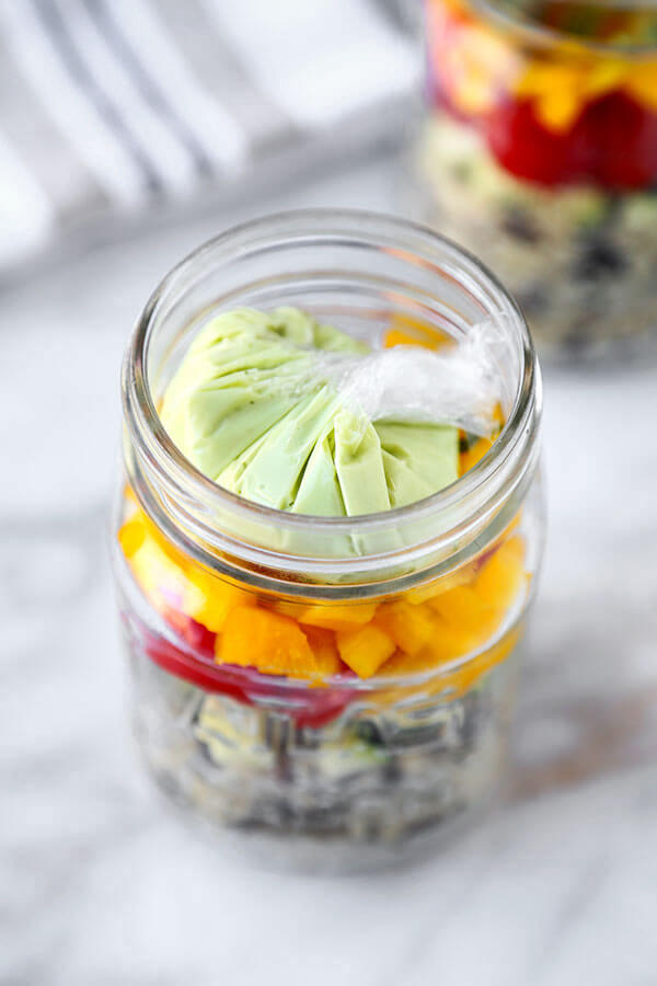 creamy-salad-in-a-jar-optm