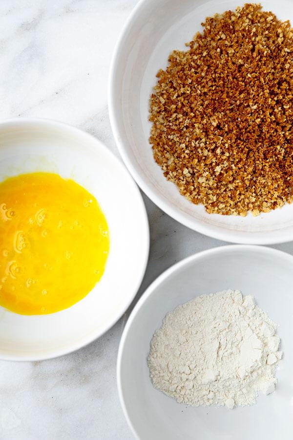 ingredients-optm