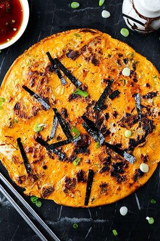 kimchi-pancake-320