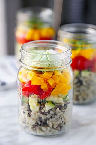 salad-in-a-jar-320