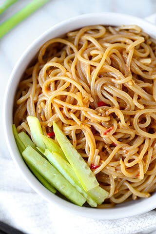 chilled-sesame-noodles-320
