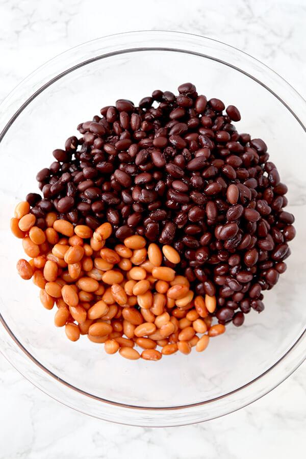 beans-optm