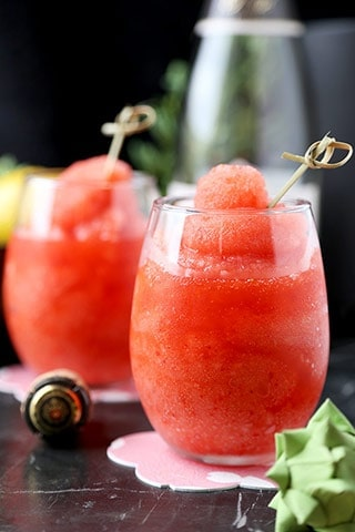 frose-cocktail-320