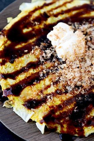 okonomiyaki-style-omelet-320
