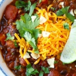 vegetarian-chili-recipe-320