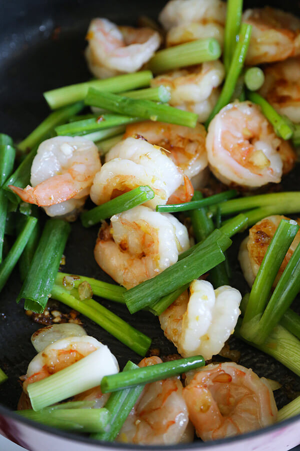 cooked-shrimp