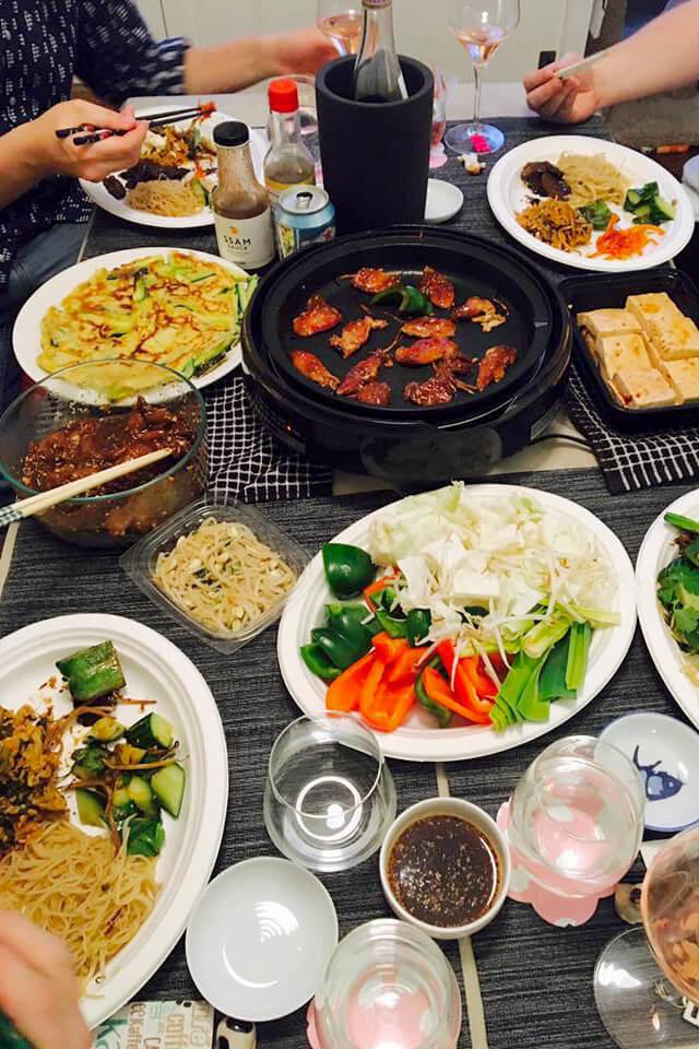 fried-rice-dinner-600