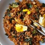 kimchi-fried-rice-2-320