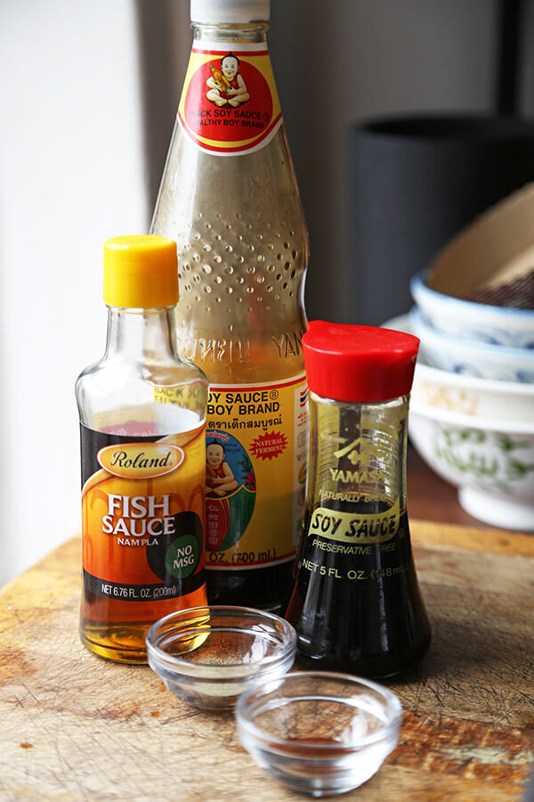 sauce-ingredients