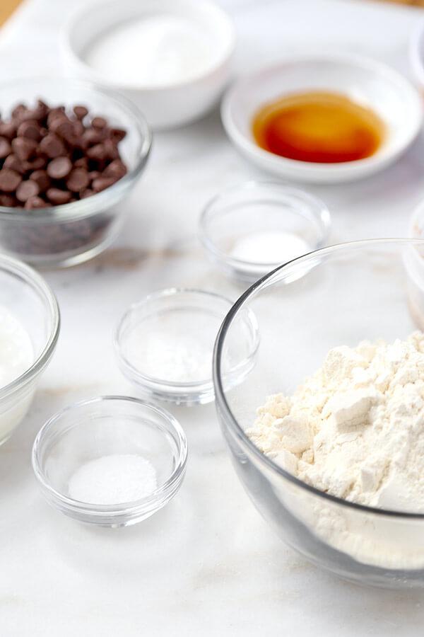vegan-cookies-ingredients