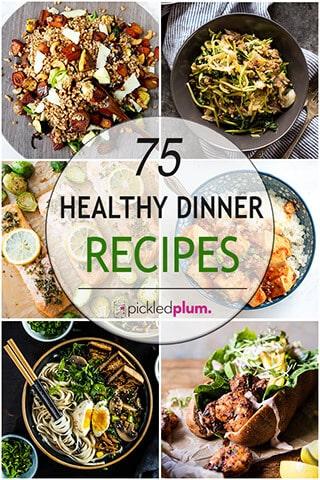 75-healthy-dinner-recipes-320