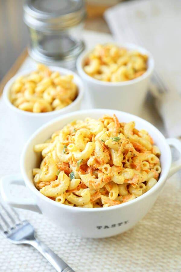 hawaiian-macaroni-salad-optm