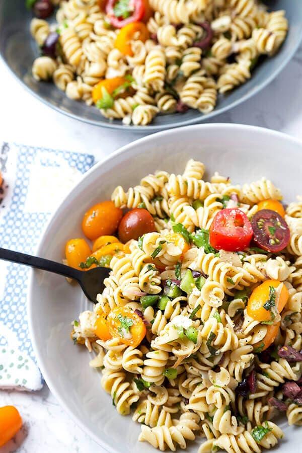 italian-pasta-salad-2optm