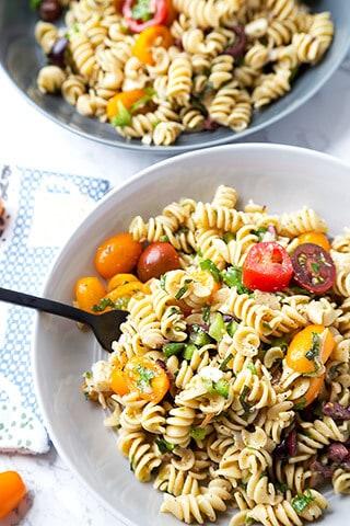 italian-pasta-salad-320
