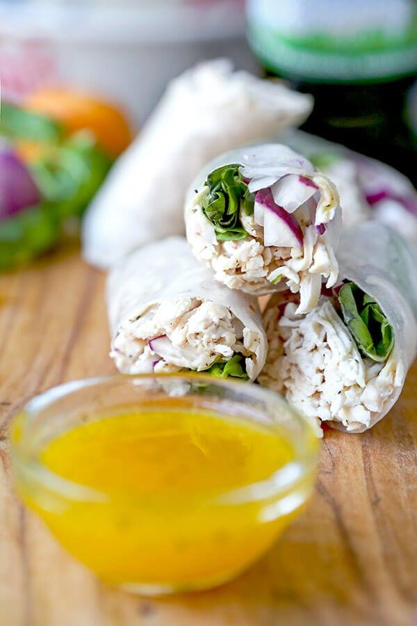 italian-summer-rolls-5optm