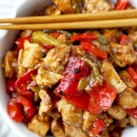 black-pepper-chicken-320