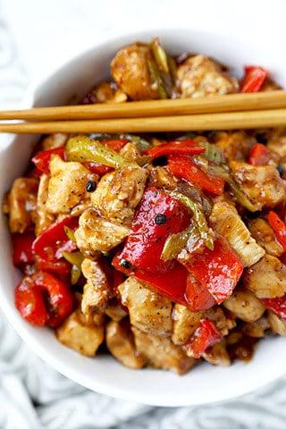 black-pepper-chicken-320