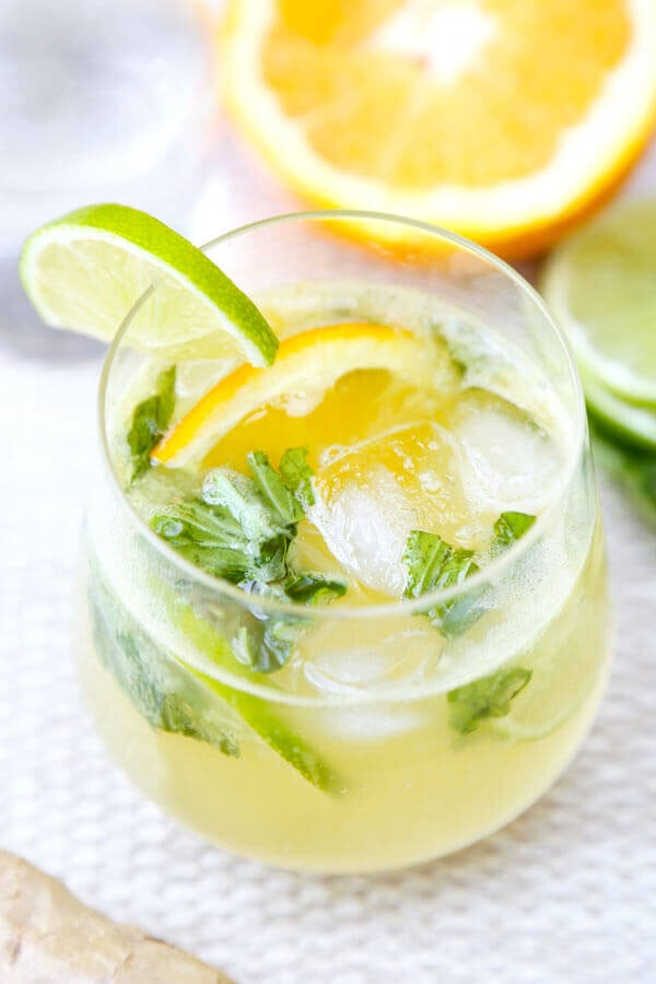 fresh-ginger-moscow-mule-optm