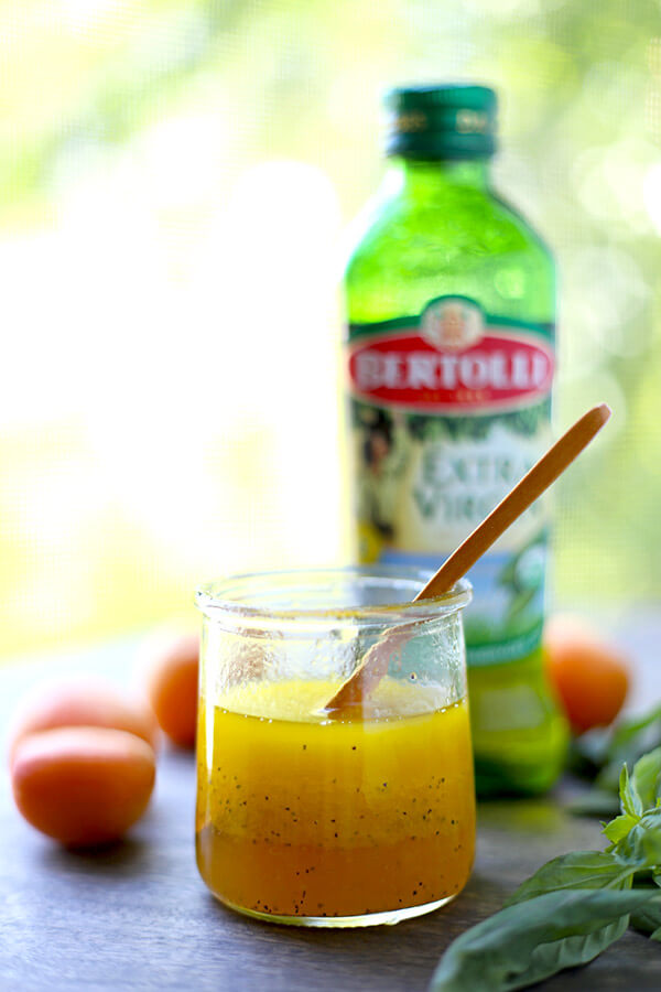 kumquat-dressing-optm