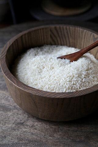 jasmin-rice-320